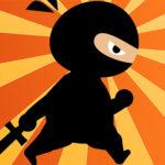 Fatty Ninja