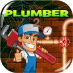 FG Plumber2