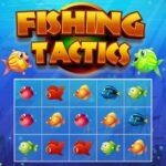 Fishing Tactics