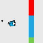 Flappy Color Birds