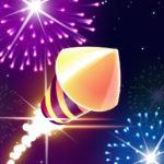 Flashy Fireworks