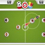 Football multiplayer