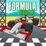 Formula Jigsaw
