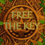 Free The Key