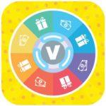 Free Vbucks Spin Wheel in Fortnite