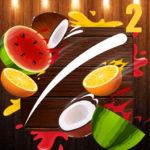Fruit Slice 2