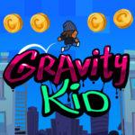 Gravity Kid