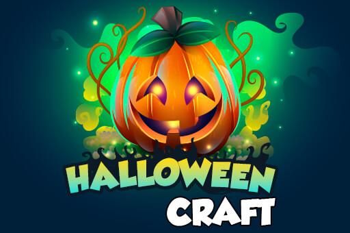 Image Halloween Craft