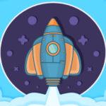 [Hard] Spaceline Pilot