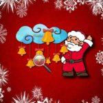 Hidden Jingle Bells