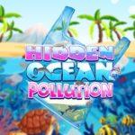 Hidden Ocean Pollution