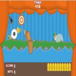 Hit Duck