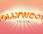 Hollywood Trivia