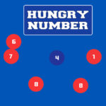 Hungry Number