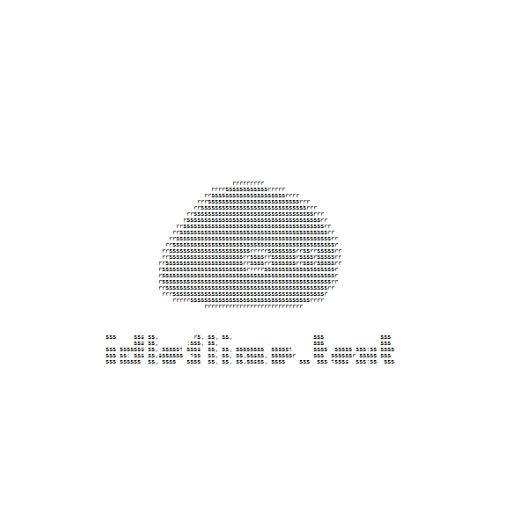 Image idleSlime.text slime evolution rpg