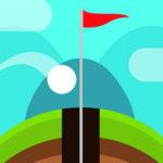 Infinite Golf Star
