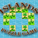 Islands