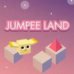 Jumpee Land