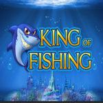 King Fish Online