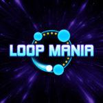 Loop Mania