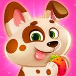 Lovely Virtual Dog
