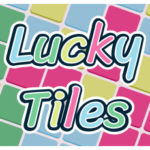 Lucky Tiles
