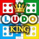 ludo king offline