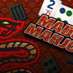 Madcap Mahjong