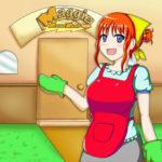 Maggie Bread Rush