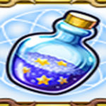 MagicBottle