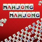 Mahjong Mahjong