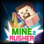 Miner Rusher 2