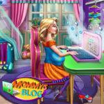 Mommys Blog