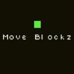 Move Blockz