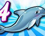 My Dolphin Show 4