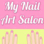 My Nail Art Salon