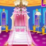 My Princess Room Decoration