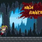 Ninja Runner V1.0