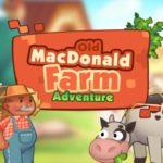 Old Macdonald Farm