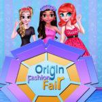 Origin Fashion Fair