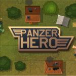 Panzer Hero