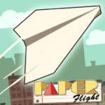 Paper Flight