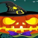 Perfect Halloween Pumpkin