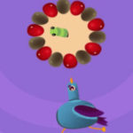 Pigeon Game Online