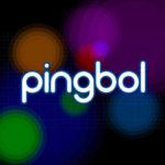 PingBol