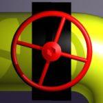 Plumber(html5)