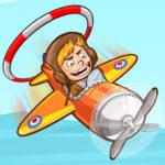 Pocket Wings WW2