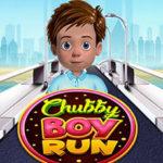 Puffy Boy Run