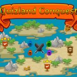 Quizland Conquest