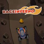 Race Inferno